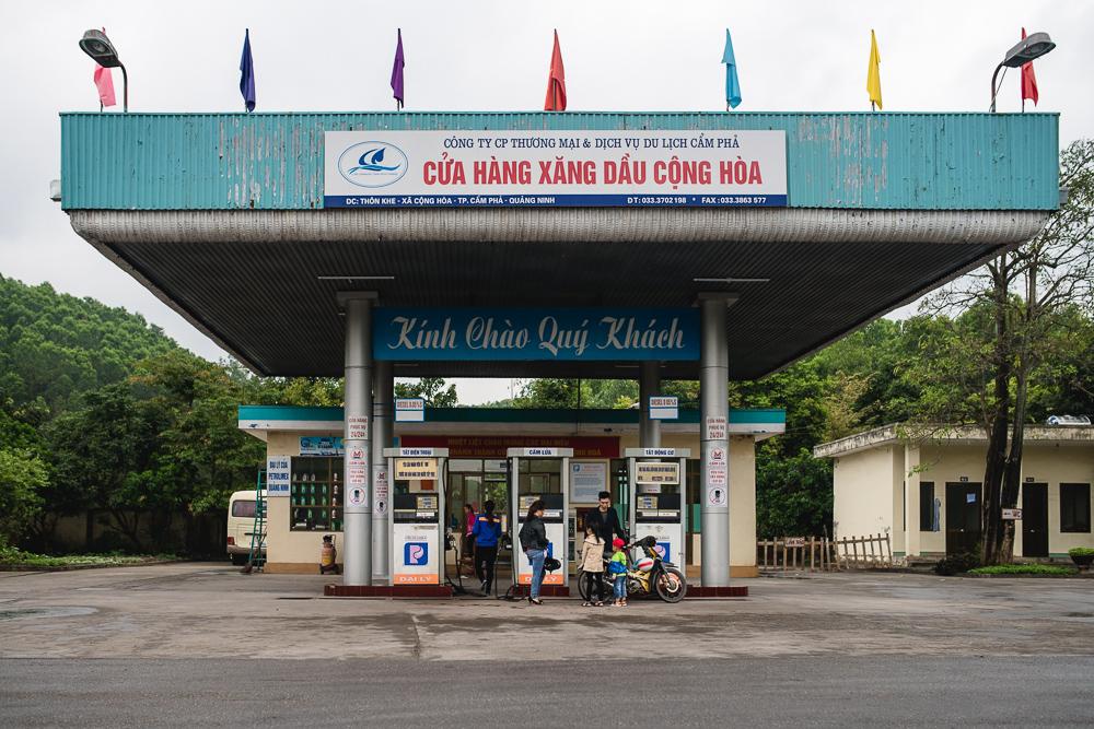 Abenteuer Vietnam Tourblog Tag 13 Andrea Muehleck (1 von 28)