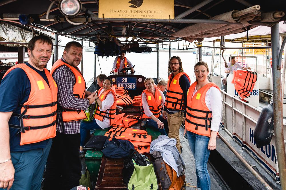 Abenteuer Vietnam Tourblog Tag 13 Andrea Muehleck (11 von 28)