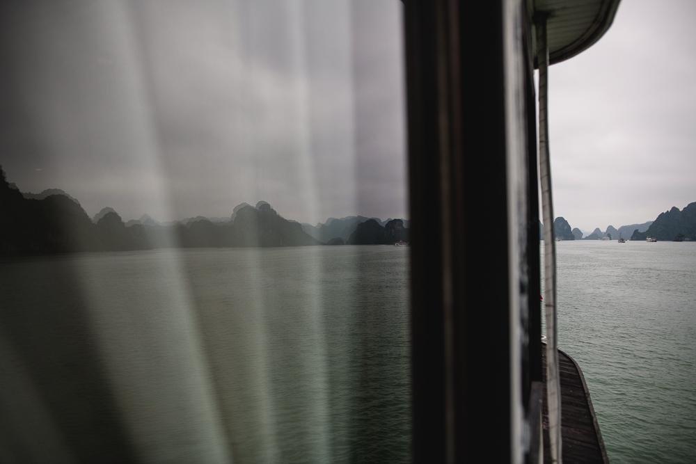 Abenteuer Vietnam Tourblog Tag 13 Andrea Muehleck (16 von 28)