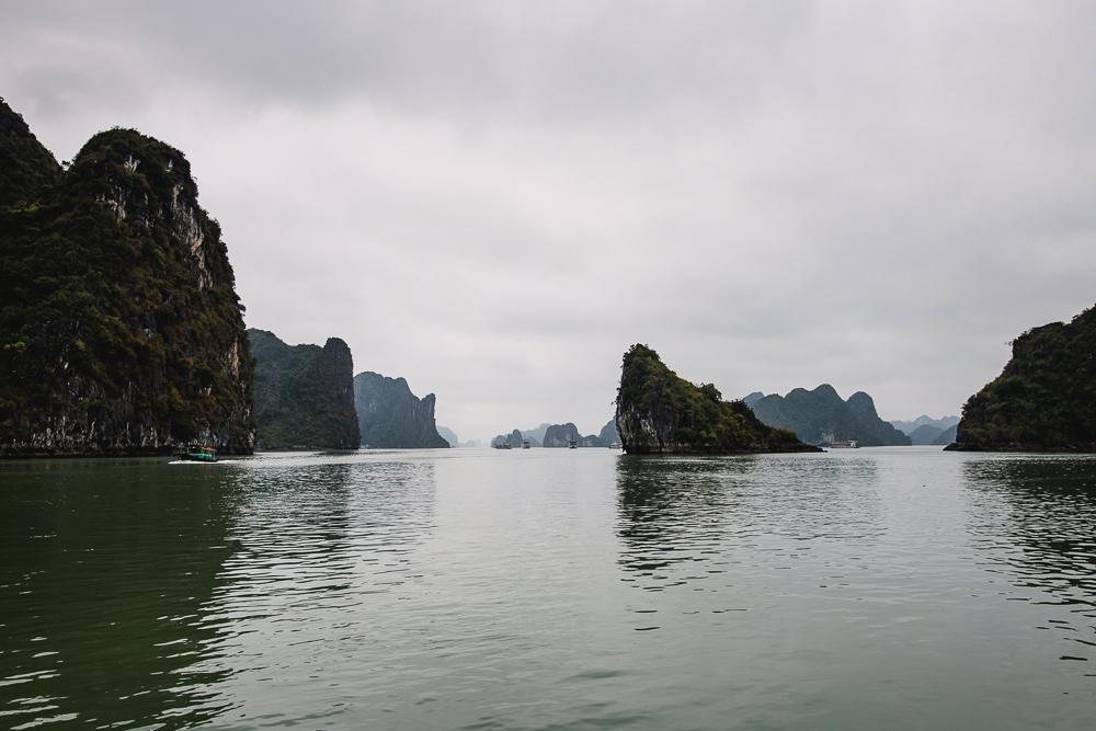 Abenteuer Vietnam Tourblog Tag 13 Andrea Muehleck (18 von 28)