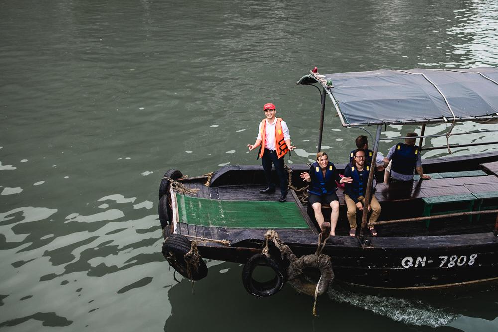 Abenteuer Vietnam Tourblog Tag 13 Andrea Muehleck (21 von 28)