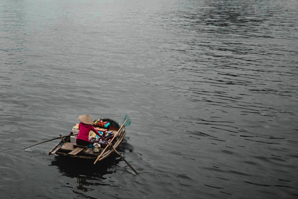 Abenteuer Vietnam Tourblog Tag 13 Andrea Muehleck (22 von 28)