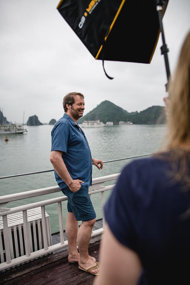 Abenteuer Vietnam Tourblog Tag 13 Andrea Muehleck (24 von 28)