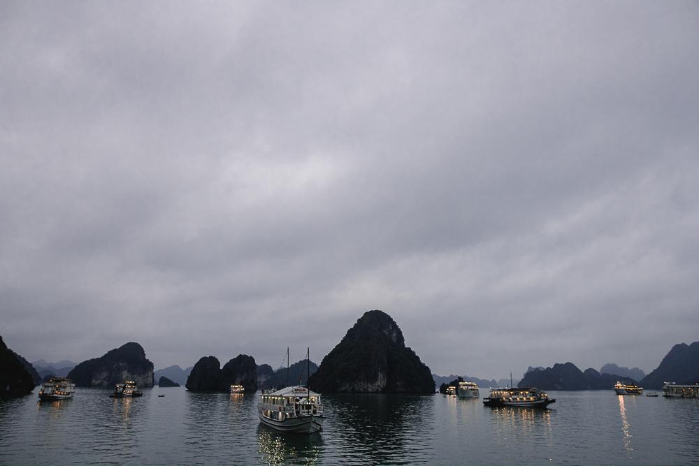 Abenteuer Vietnam Tourblog Tag 13 Andrea Muehleck (25 von 28)