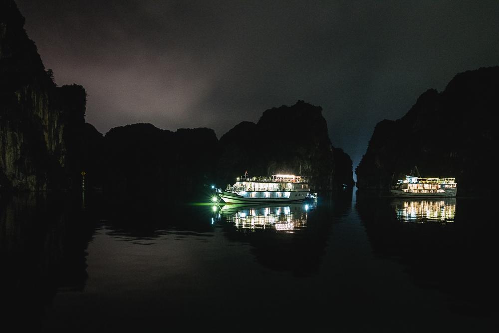 Abenteuer Vietnam Tourblog Tag 13 Andrea Muehleck (26 von 28)