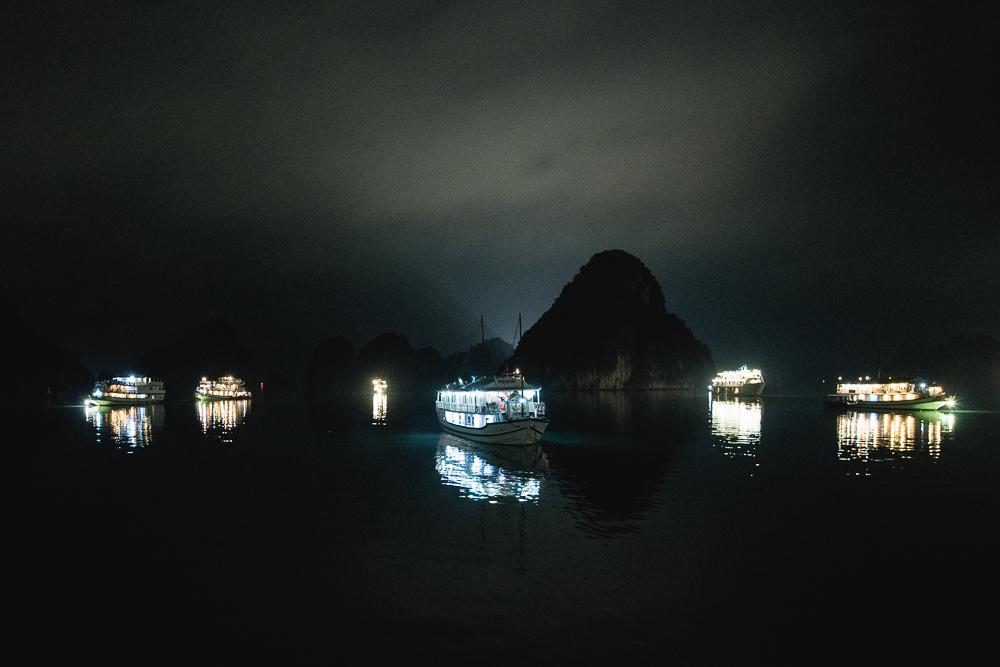 Abenteuer Vietnam Tourblog Tag 13 Andrea Muehleck (27 von 28)