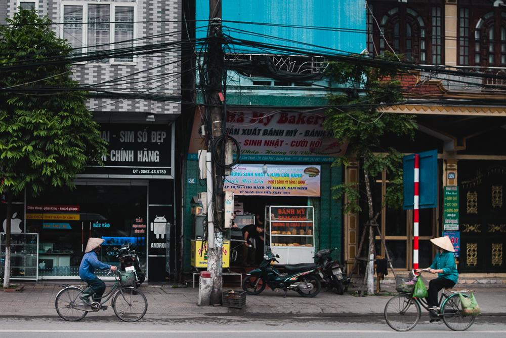 Abenteuer Vietnam Tourblog Tag 13 Andrea Muehleck (4 von 28)