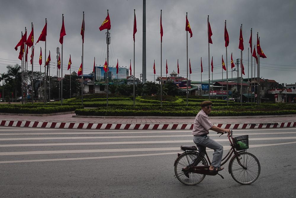 Abenteuer Vietnam Tourblog Tag 13 Andrea Muehleck (5 von 28)