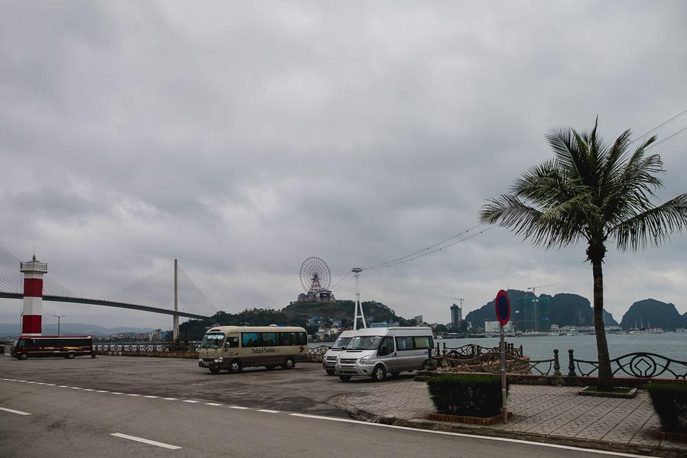 Abenteuer Vietnam Tourblog Tag 13 Andrea Muehleck (6 von 28)