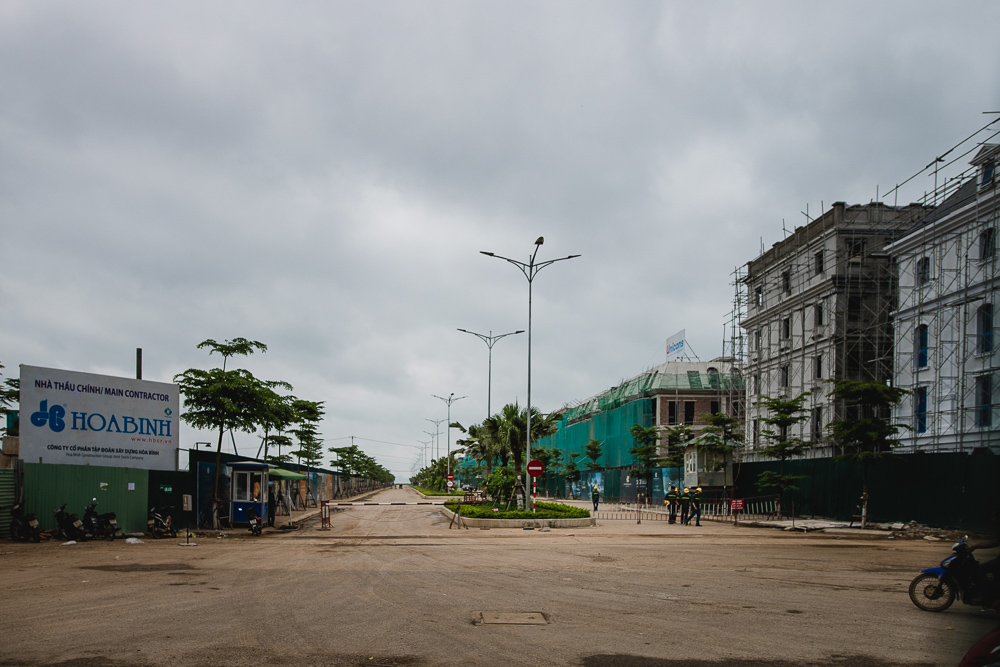 Abenteuer Vietnam Tourblog Tag 13 Andrea Muehleck (7 von 28)