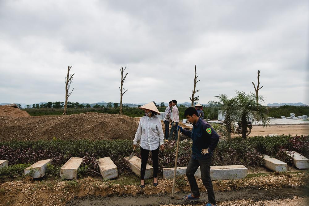 Abenteuer Vietnam Tourblog Tag 13 Andrea Muehleck (9 von 28)